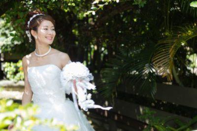 okinawa-wedding